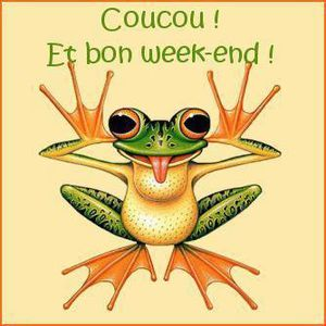 grenouille-bon-week-end.jpg