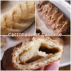 miam 2010 11 21 chaussons cannelle