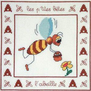 0112_abeille.JPG