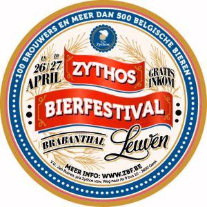 Zythos 2