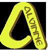 Alvinne 1
