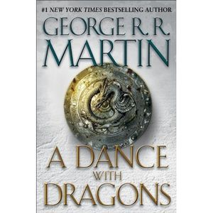 ADanceWithDragons
