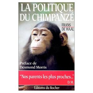La-politique-du-Chimpanze-Frans-de-Wall.jpg