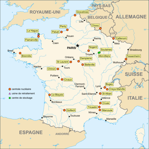 carte-centrale-nucleaire-france.png