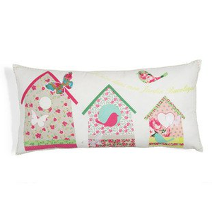 coussin 2 mdm