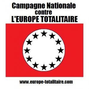 affiche-europe-totalitaire