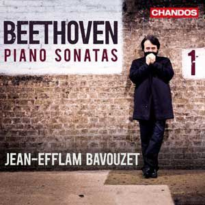 20120503 Beethoven vol1 chan107203