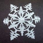 snowflake-picture-1.jpg