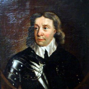 Oliver-Cromwell.JPG