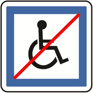 interdit-aux-handicapes.jpg
