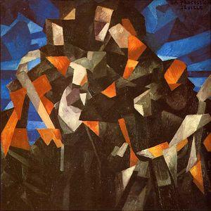 Picabia--La-processione-a-Siviglia--1912.jpg