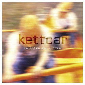 Kettcar.jpg
