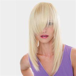 Hair_after_orig_large.jpg