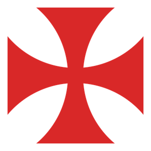 600px-Cross-Pattee-red_svg.png