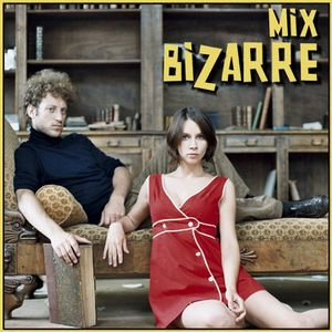 Mix-Bizarre
