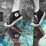th_converse.jpg