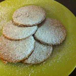 biscuit-de-noel-au-miel-by-Cecile-D.jpg