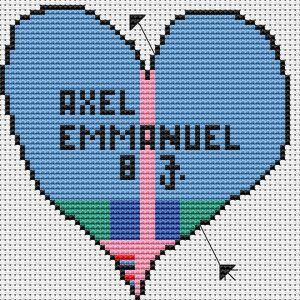 Axel-Emmanuel-8J.-Pr-Cindy.jpg