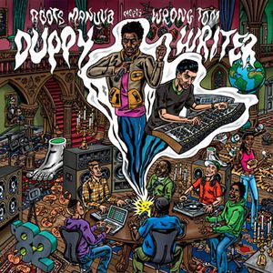 Roots_Manuva_vs_Wrongtom-Duppy_Writer_b.jpg