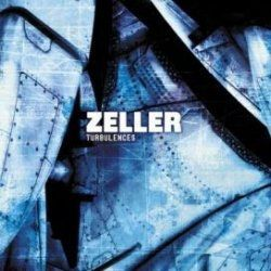 Zeller_Turbulences_cover.jpg