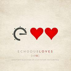 echo003.jpg