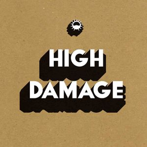 cover HighDamage FX101 rvb300dpiLOW