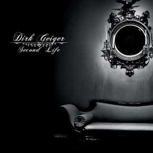 dirk geiger second life cover-web2