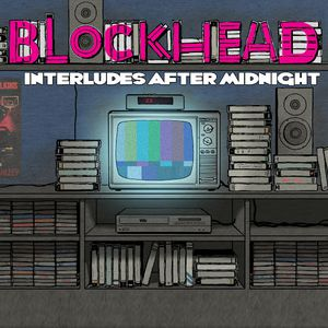 Blockhead---Interludes-After-Midnight--Ninja-Tune-.jpg