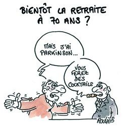 retraite-parkinson-copie-1.jpg
