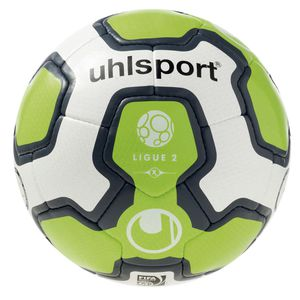 Ballon-Ligue2-saison-2012---2013.jpg