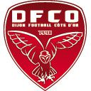 dijon-fco
