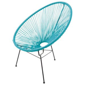 Beautiful Fauteuil De Jardin Gifi Gallery Design Trends 2017