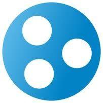 Logo-Hamachi-jpg.jpg
