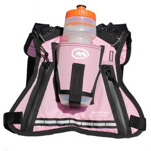 2013_HydraQuiver_Pink_Front_1024x1024.jpg