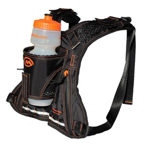 Orange Mud HydraQuiver BO Perspective-web 1024x1024