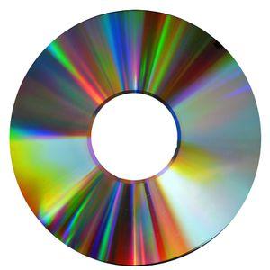 disque.jpg