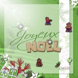carte-joyeux-noel-2010-v2.jpg