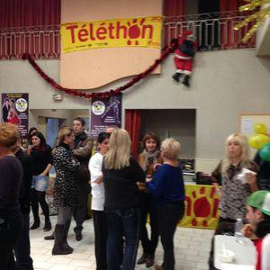 TELETHON-2013 0009