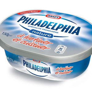 philadelphia-cheese-kraft-foods-10443953iezrq_2041.jpg