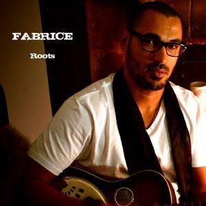 Fabrice-Roots.jpg