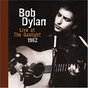bob dylan album-live-at-the-gaslight-1962