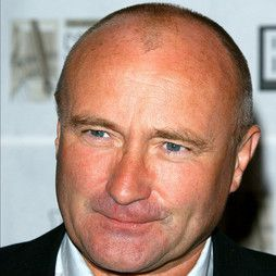 people-phil-collins-2499361 1341