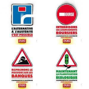 affiches-stop-austerite.jpg