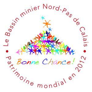 Logo-bmu-Bonne-chance.jpg