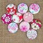 00310-Set-badges-liberty-1 s