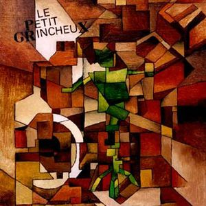 petits-grincheux-cubiste-we