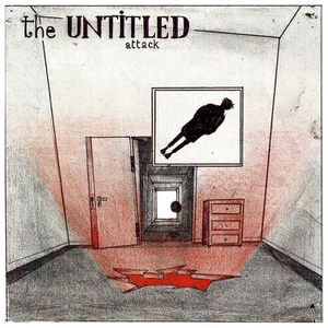 the-untitled-attack