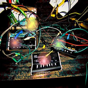 lightcontrole-on-monotron