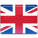 1349097773 United-Kingdom-flag