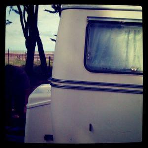 la-caravane-0192-1-.JPG